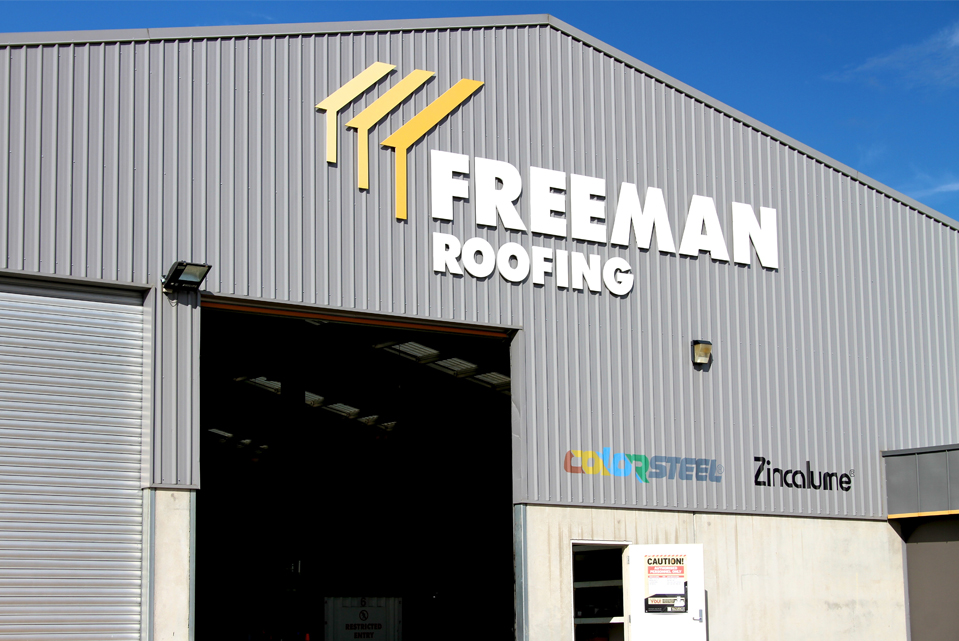 Freeman Roofing Amp Photo Of Freeman Roofing And