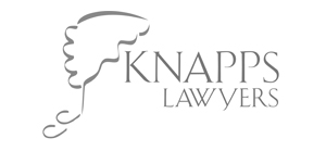 Knapps Lawyers