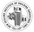 mnzibs-logo