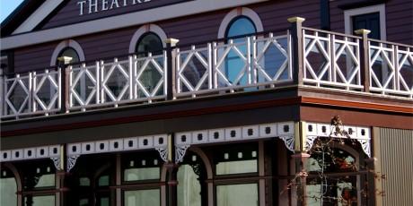 theatre-royal-2
