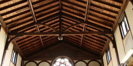 ceiling-circular-window